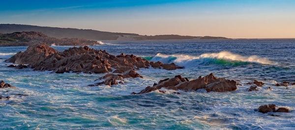 Cape Naturaliste 1