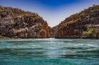 Horizantal falls 1