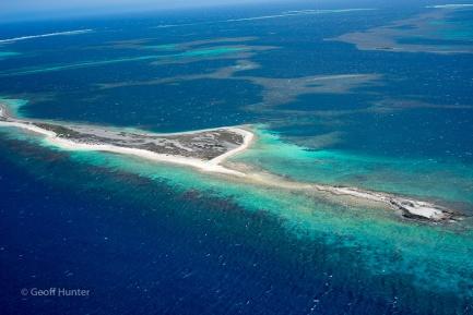 long island2, Abrolhos_
