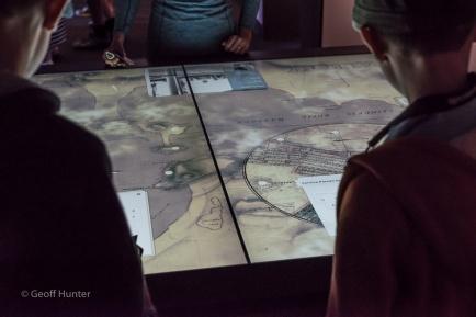 War planning_
