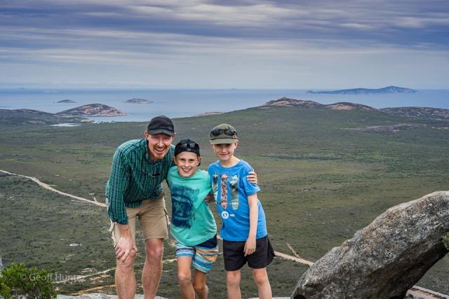 dad-aidan-loch on Frenchmans peak.jpg