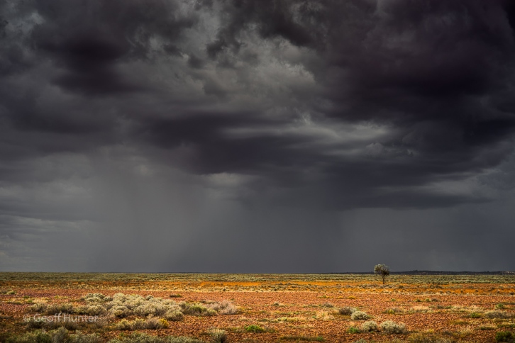 Desert Storm2