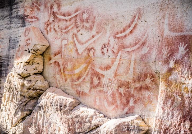 Art Gallery Carnarvon Gorge2.jpg