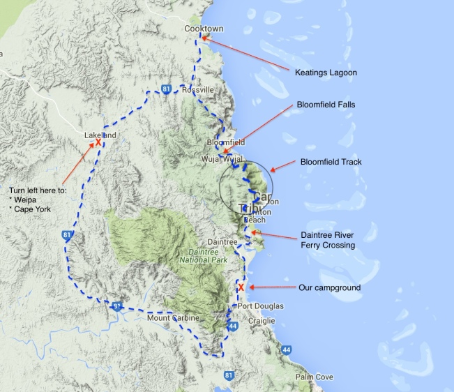 Daintree-Cooktown-prtdoug map.jpg