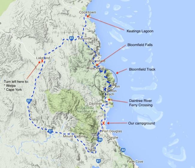 Daintree-Cooktown-prtdoug map.jpg