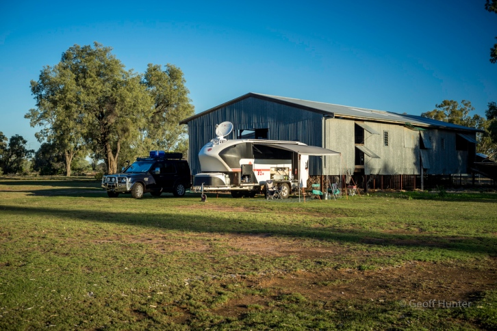 Our campsite at Bowra.jpg